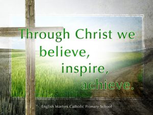 Religious Education - Mission Statement