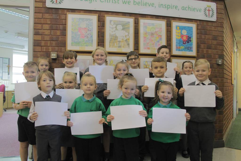 Star of the Week 08.11.19